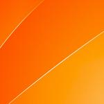 Jenis-Jenis Artikel dan Keuntungan Menulis Artikel